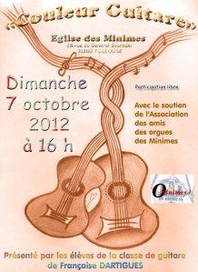 Affiche Concert du Dim 7 oct 2012 o_modifié-2